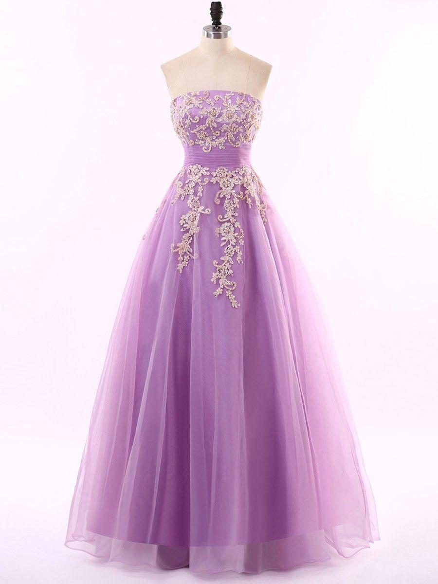 Excepcional Vestidos De Novia Princesa Tumblr Adorno - Vestido de ...