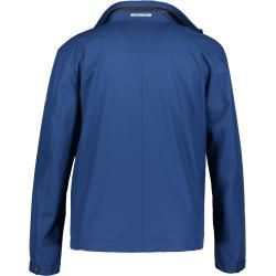 Photo of State of Art jacket, waterproof State of Art