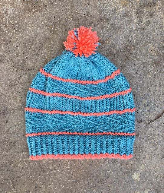 Boulder Beanie Pattern By Dayna Scoles Beanie Pattern Ravelry And