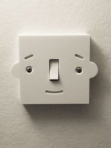 electrical wall plate covers decorative electrical wall.htm                  things with faces  light switch  kids room                   things with faces  light