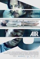 Zate Tv Peliculas Ultimas Air Movie Post Apocalyptic Movies Djimon Hounsou