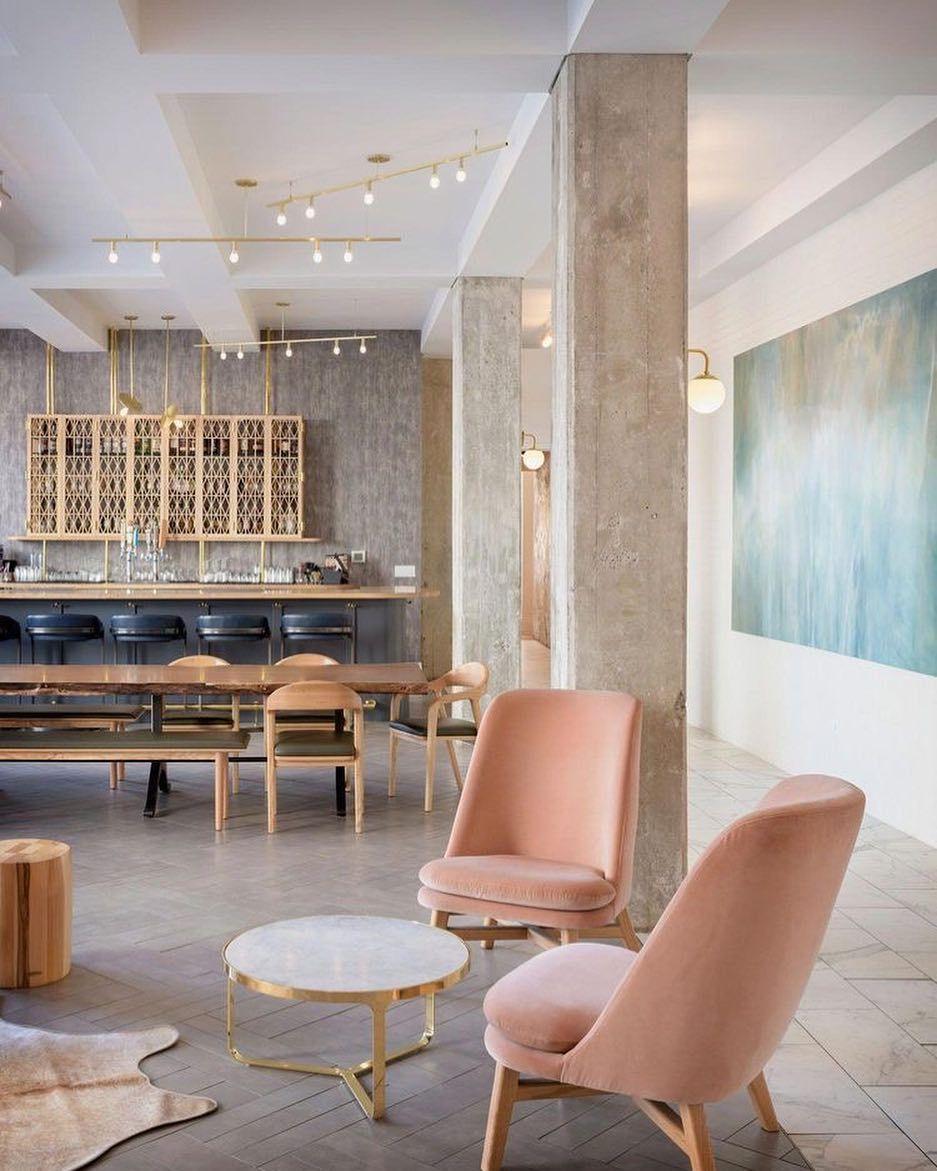 Video the best home decor in world hazel simmon also rh pinterest