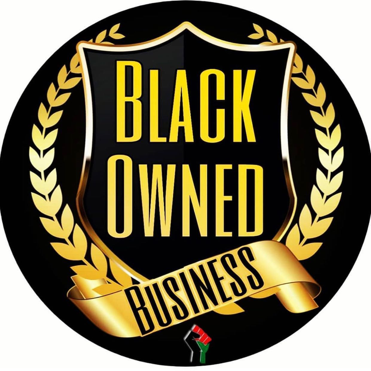 Pin on Black-owned Businesses