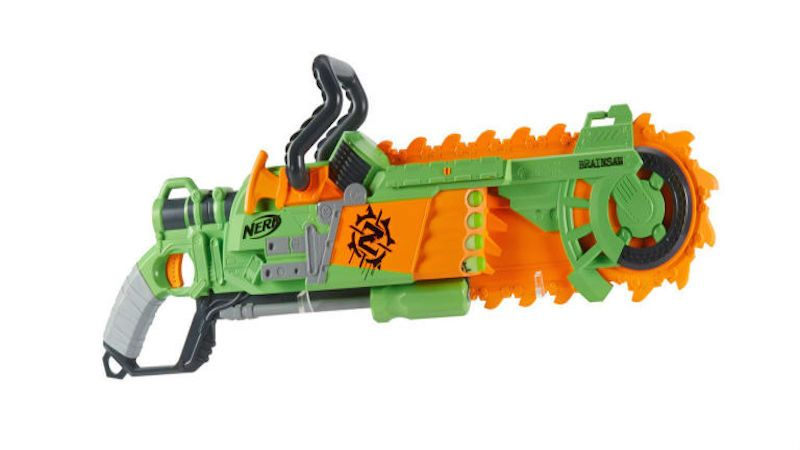Wholesale Origional Nerf Gun Zombie Guns See Larger Image Home Design 5