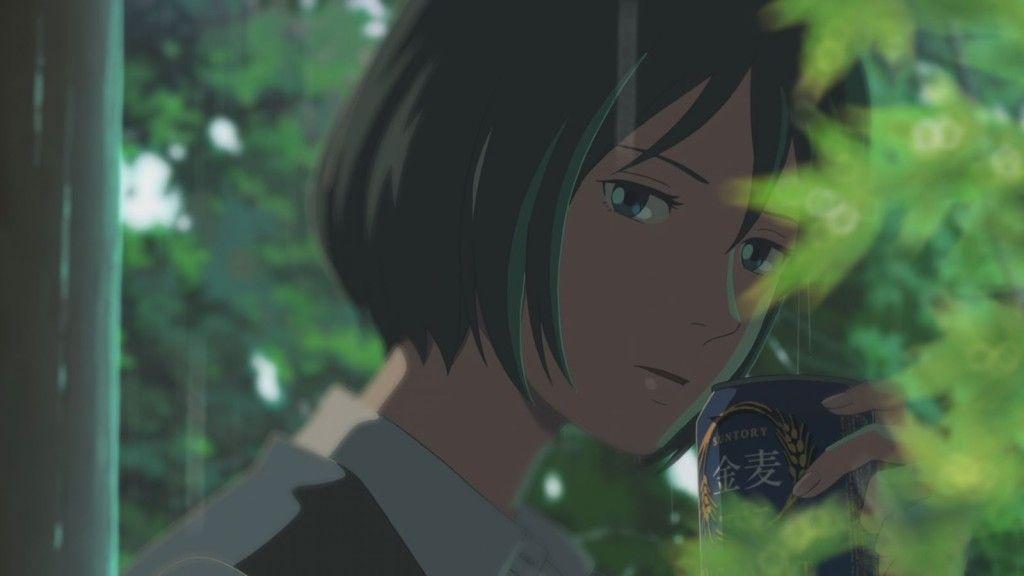 Pin On Garden Background Anime