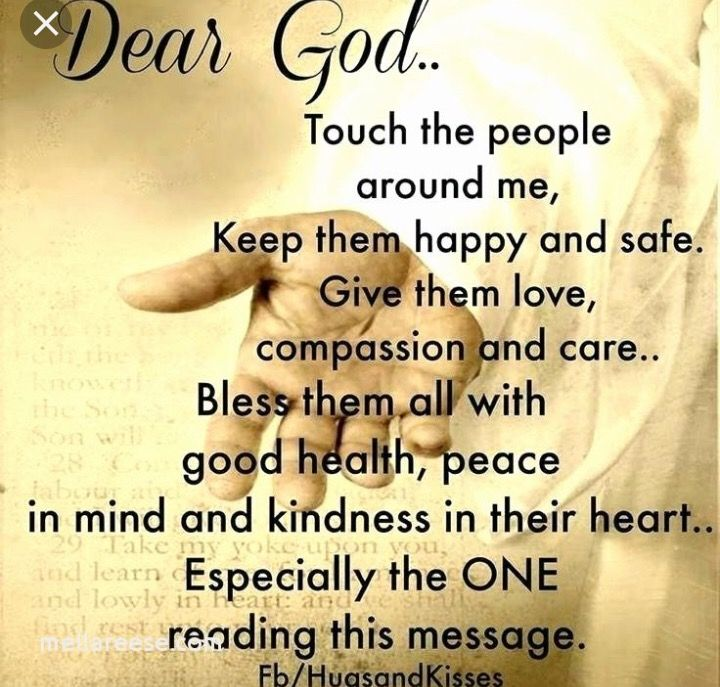 Pin by Mark Robinson on Christ Morning prayer quotes