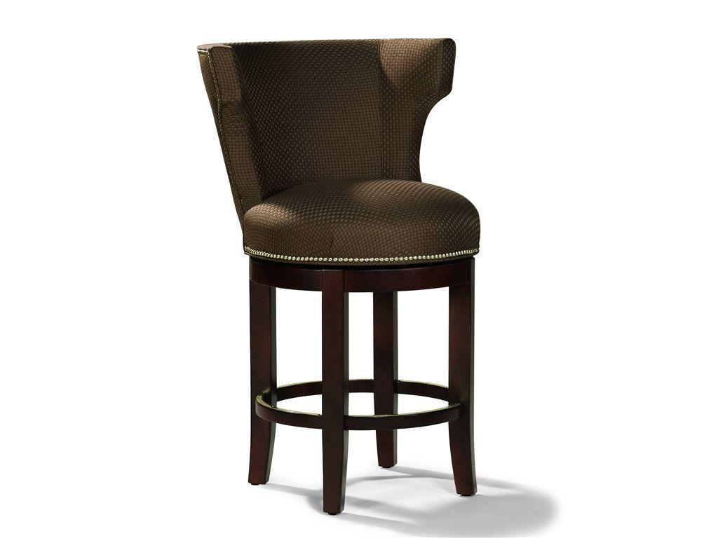 Sam Moore Living Room Monroe Counter Stool 3061 - JC Mattress Factory - Jefferson  City,