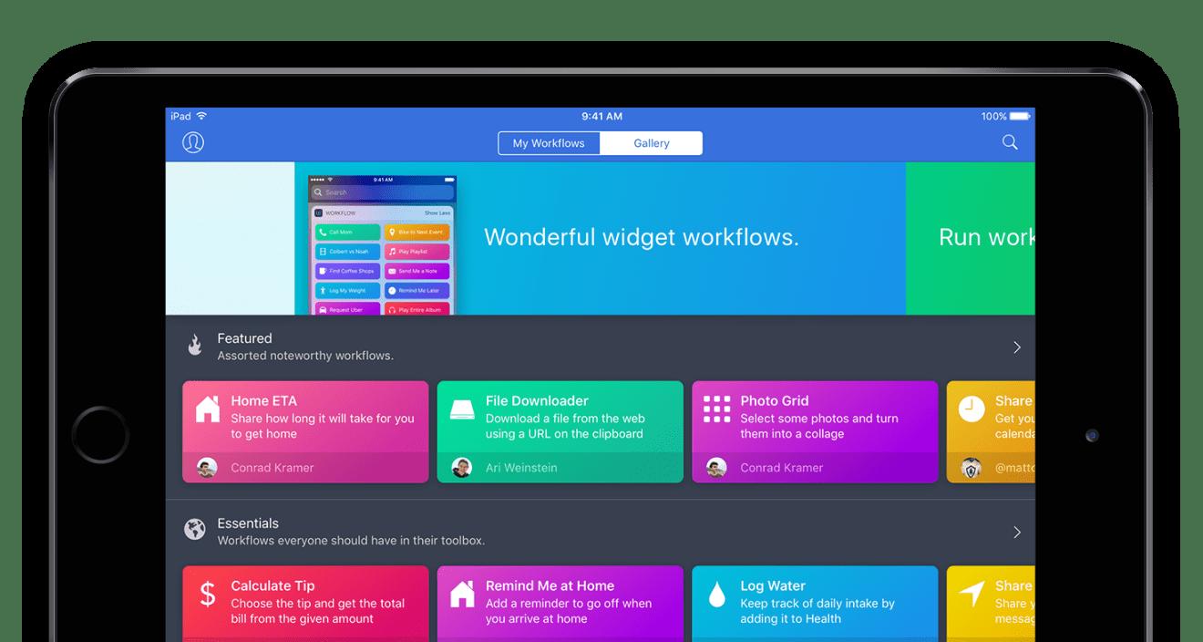 Apps That Make Going Green Fun App, Iphone homescreen
