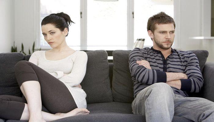 Γνωριμίες με συμβουλές ζήλιας