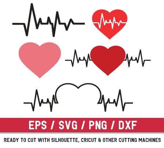 Download Pin on SVG Designs