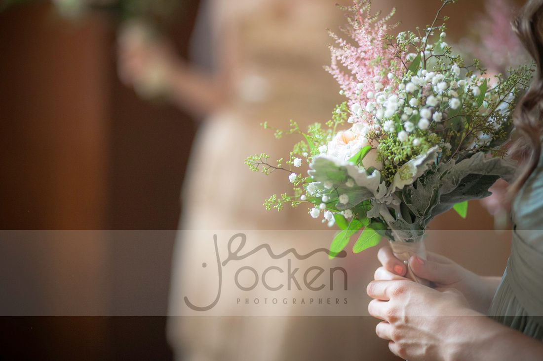 #JennOckenPhotography #JOP #Wedding #Massachusetts