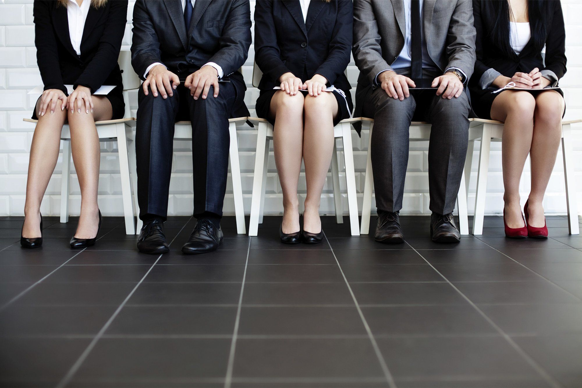 Hiring People With Disabilities Isnt Just The Right Thing >> Hiring People With Disabilities Isn T Just The Right Thing