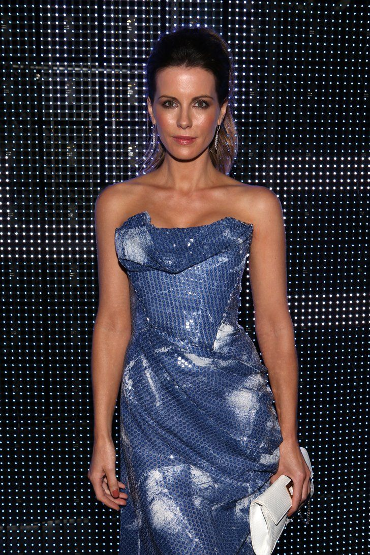 47 Supersexy Pictures of Kate Beckinsale