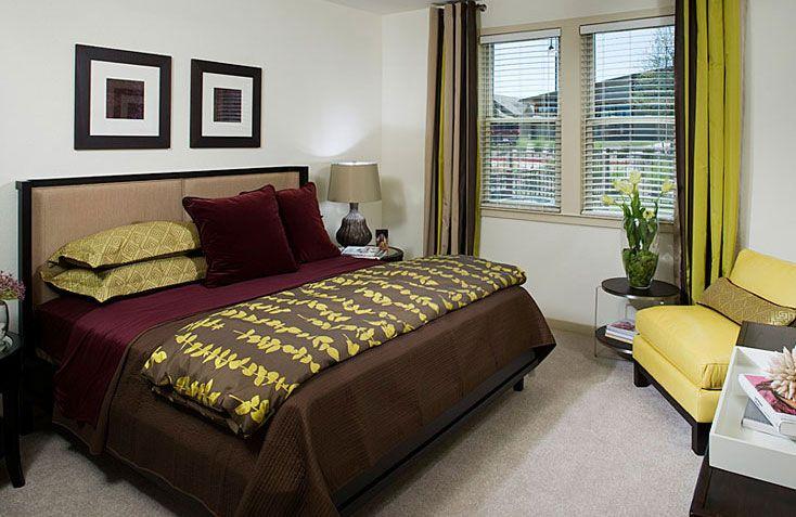 Apartment Photos | The Pradera Luxury Apartments Richardson TX