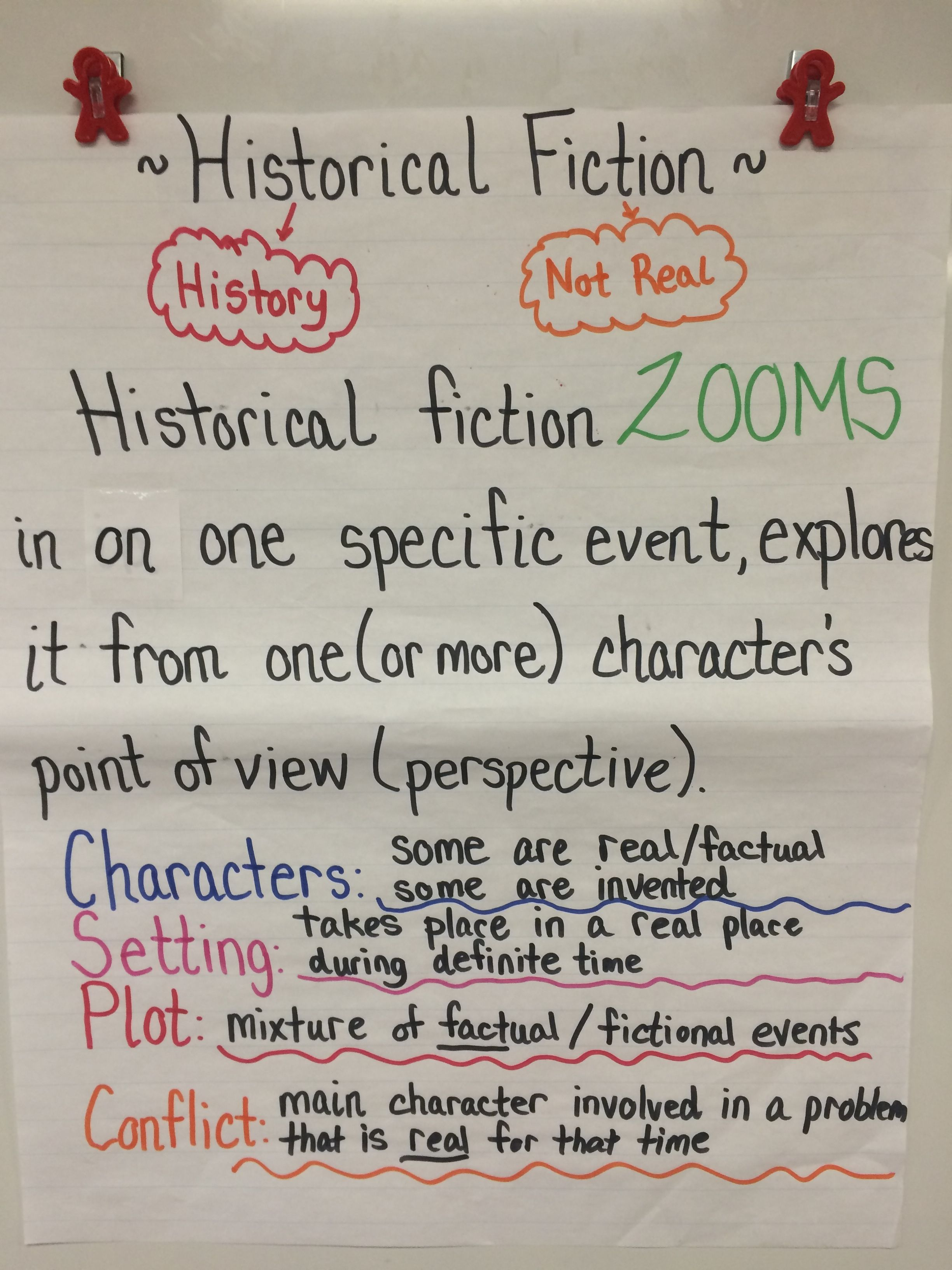Historical Fiction Oeu 4a 14 15 With Images Historical