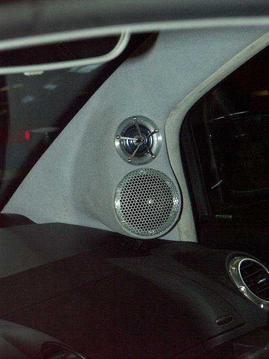 Photos Team Pioneer Europe Autodeclics Car Audio Installation Car Audio Systems Car Audio