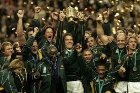 Image Result For Springbok Support Rugby Logo Rugby World Cup Springbok Rugby Rugby