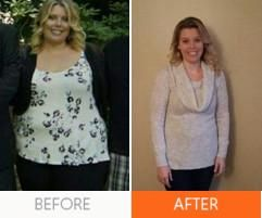 Honey warm water weight loss picture 8