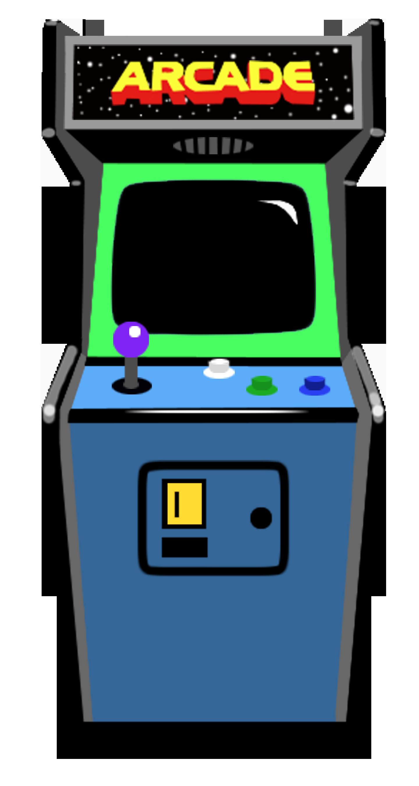 Retro Vintage Arcade Machine 80 S 80s Vending Png Transparent Nes Snes Gaming Fliperama Arcade Fliperama Arcade