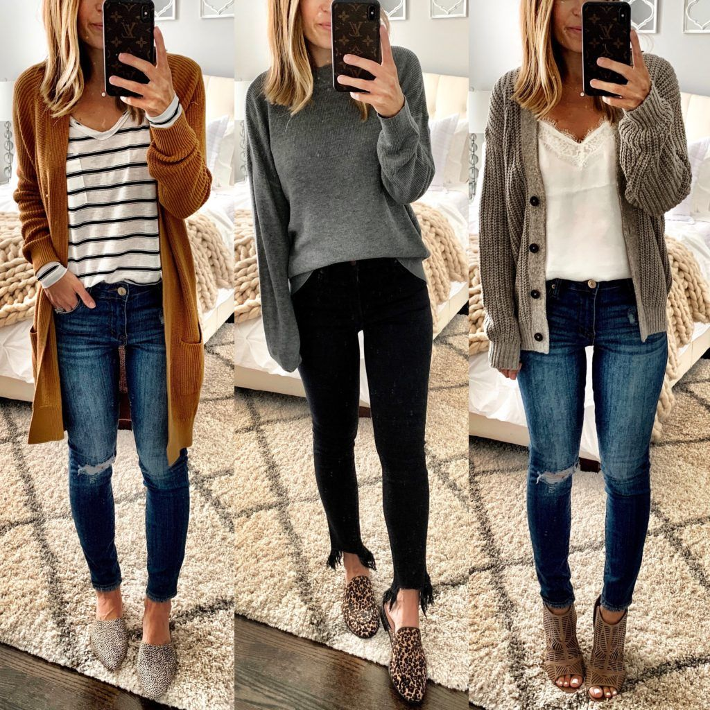 Instagram Lately Mrscasual Trendy Fall Fashion Casual Fall Outfits Fall Outfits