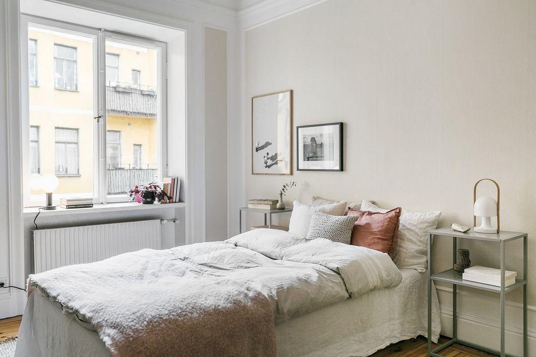 un petit grain de folie chambre ado jeune adulte. Black Bedroom Furniture Sets. Home Design Ideas