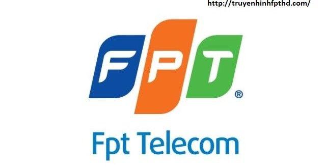 Tổng đài FPT Telecom 19006600 CSKH 24/7 - FPT Play HD