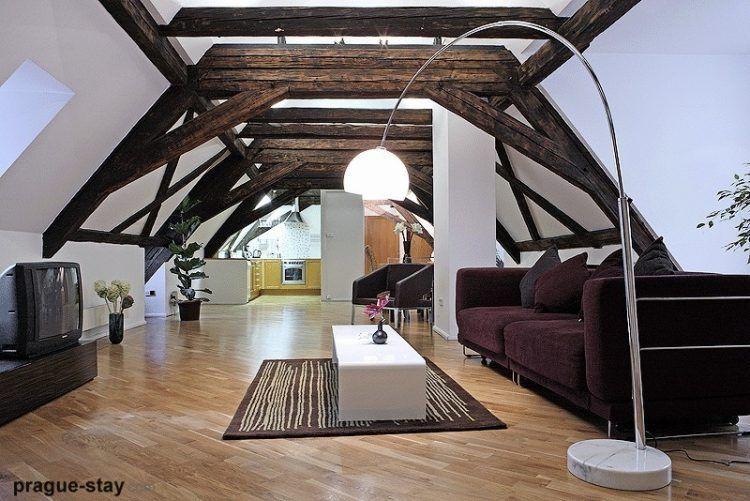 12 Bewitching Attic Storage Nz Ideas In 2020 Attic Rooms Attic Renovation Attic Apartment
