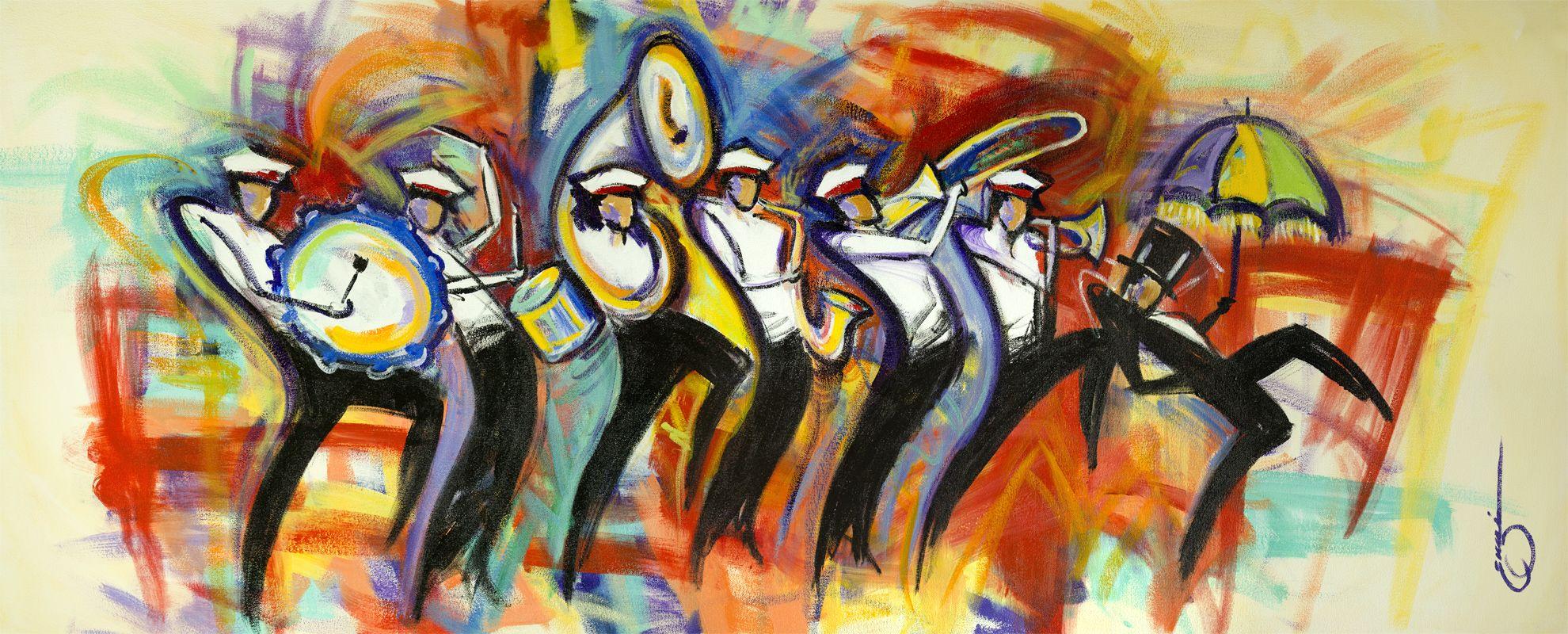 Pin On Eugi Original Paintings