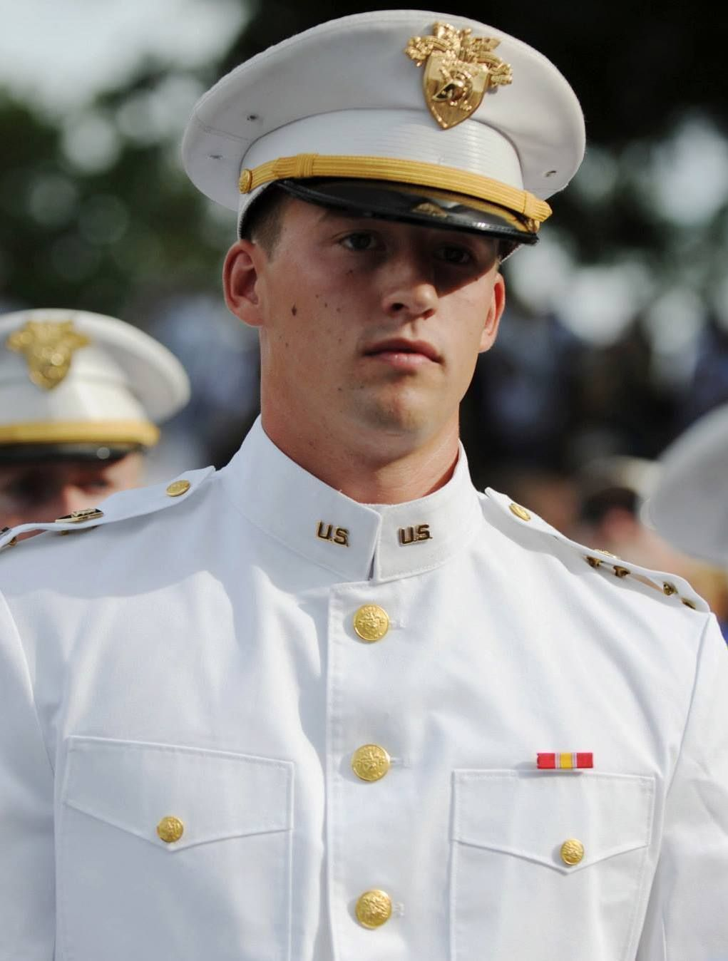 33++ Navy dress whites information