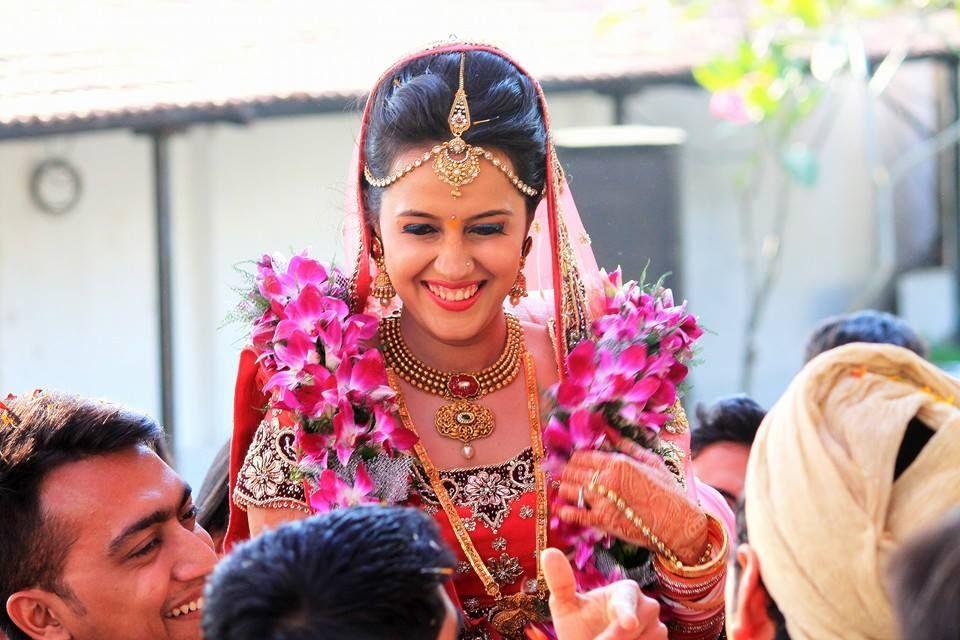 Photo From Studio Patidar Wedding Photography Portfolio Album