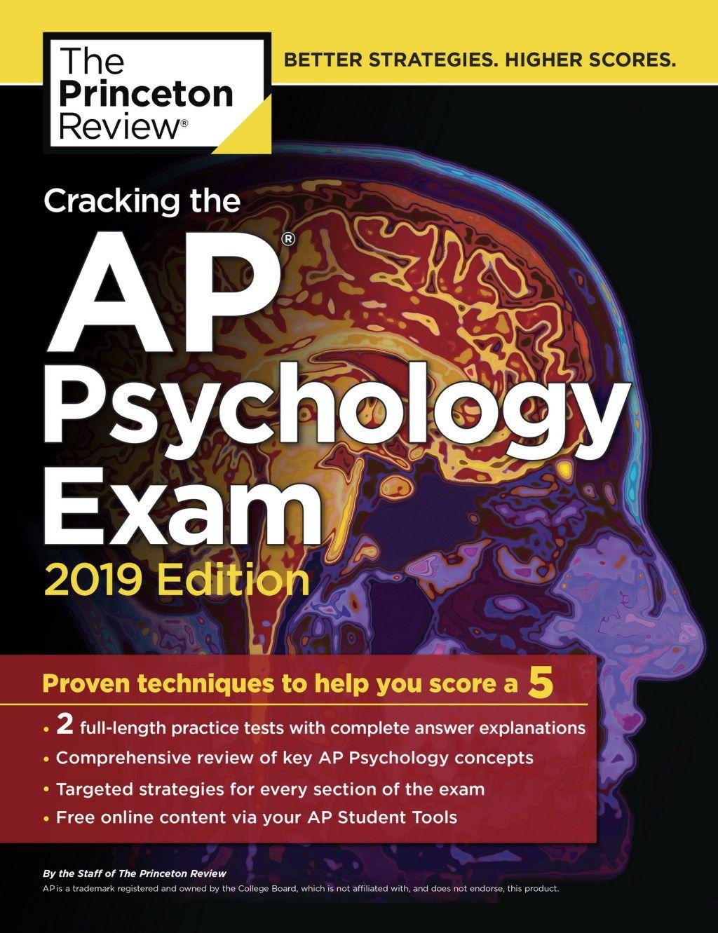 Psychology Books Ebook