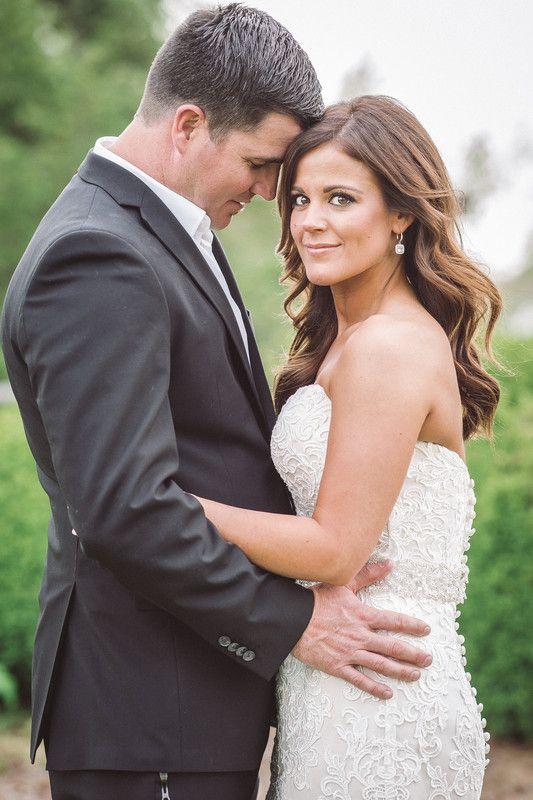Nicole Laughlin Makeup Artist Beauty Health Richmond Va Weddingwire Wedding Makeup Artist Wedding Hair And Makeup Wedding Wire
