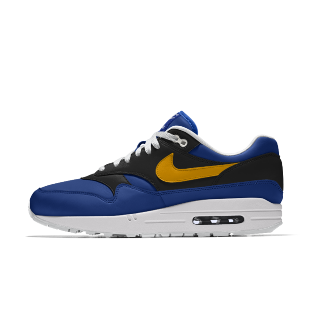 Nike Air MAX 90 Se Mesh (GS), Zapatillas para Mujer, (Rust