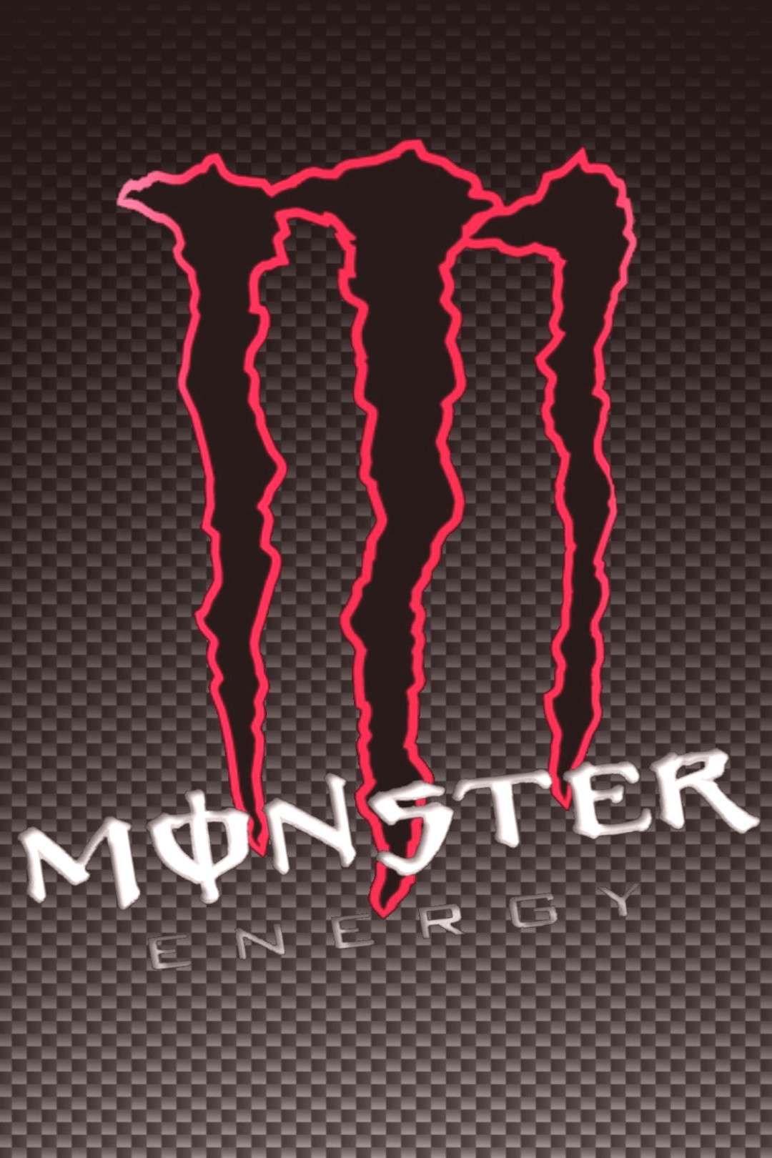 Monster Energy Drink Logo Monster Energy Monster Energy Drink Logo Monster Energy Balls Monst In 2020 Monster Energy Drink Logo Monster Energy Drink Drinks Logo