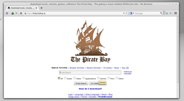 ace stream for tor browser