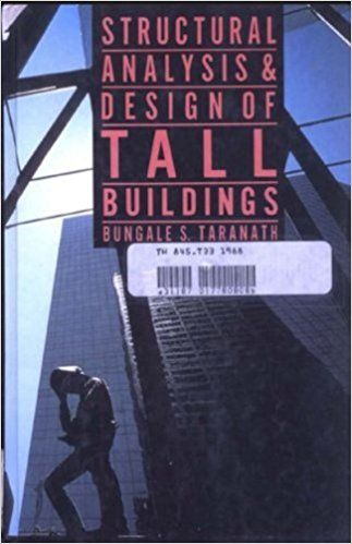 Structural design of multistorey building pdf