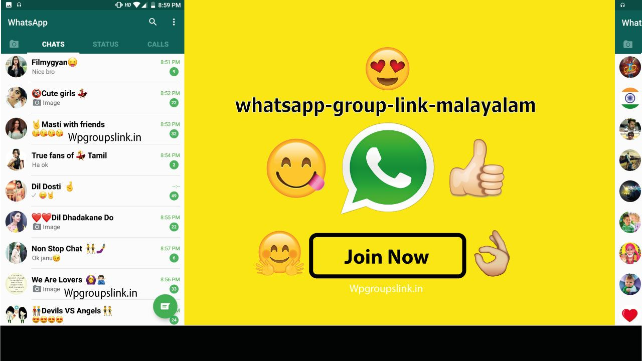Pin By Kundan Singh On Girl And Boy Whatsapp Group Group Link