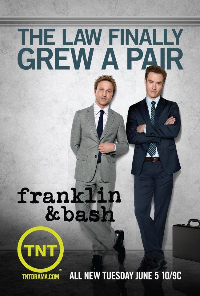 Franklin (série Télévisée) : franklin, (série, télévisée), Franklin