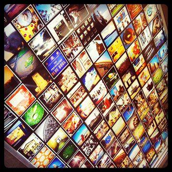 9 ways to print #Instagram photos #photography