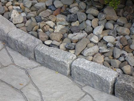 River Rock Landscaping for Patio | Pavers that cover the courtyard of the river #riverrocklandscaping River Rock Landscaping for Patio | Pavers that cover the courtyard of the river #riverrocklandscaping River Rock Landscaping for Patio | Pavers that cover the courtyard of the river #riverrocklandscaping River Rock Landscaping for Patio | Pavers that cover the courtyard of the river #riverrockgardens River Rock Landscaping for Patio | Pavers that cover the courtyard of the river #riverrocklandsc #riverrockgardens