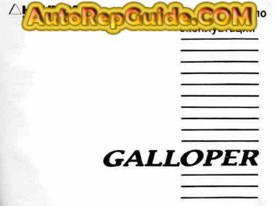 download free hyundai galloper repair manual image https www rh pinterest com hyundai galloper workshop manual hyundai galloper workshop manual