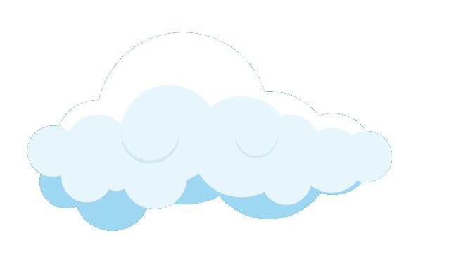 Cloud Clipart Cloud Clipart Clip Art Free Clip Art Clouds