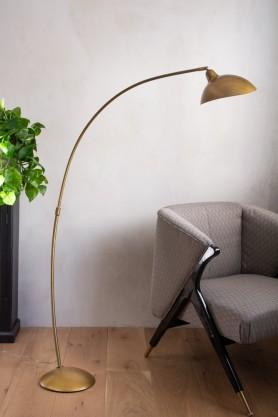 Table Lamps Wall Lights Floor