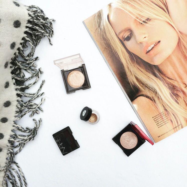 jasminehardingmakeup UK BEAUTY BLOG Beauty blog