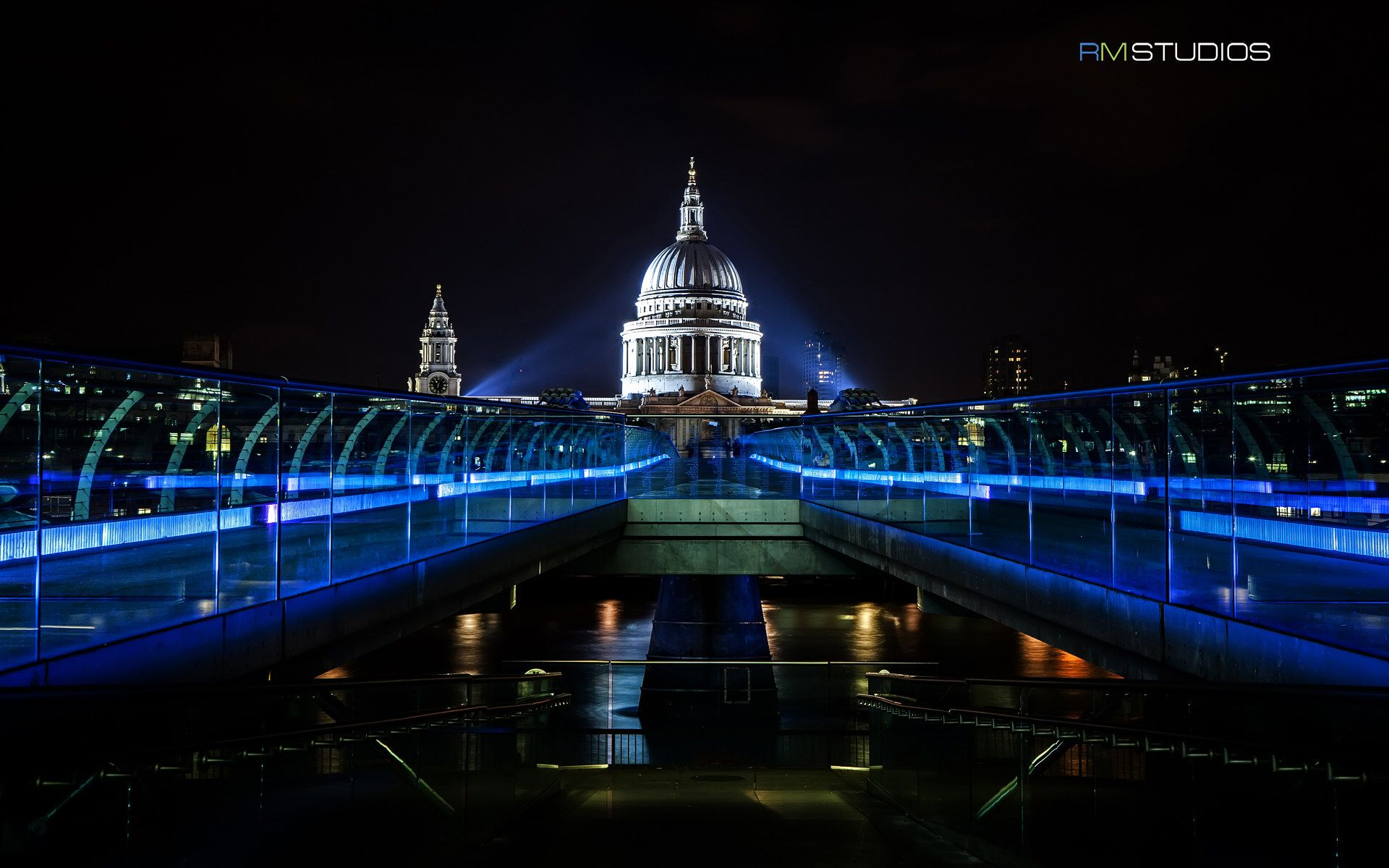 Free Wallpapers And Themes London Wallpaper Free Wallpaper London Architecture