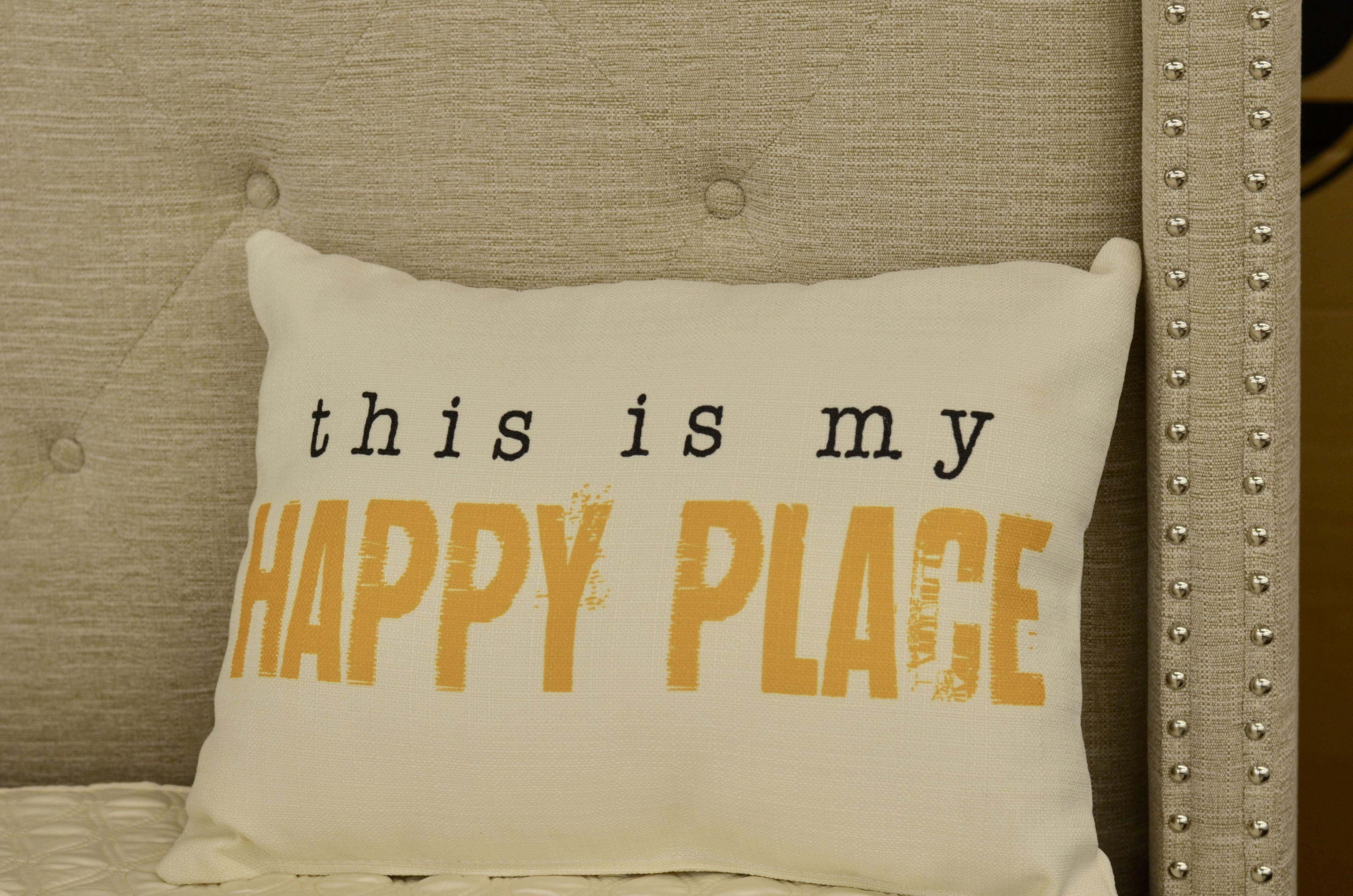 Pretty Things   Home accents, Happy places, Pretty