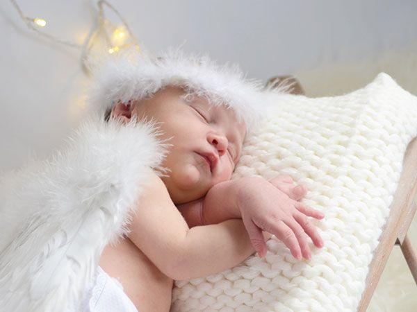 Esta Navidad felicita a tus familiares y amigos de una manera muy ...