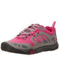 ddcfce07d47 Discount Merrell Shoes Women Proterra Vim Sport Hiking | Best Hiking ...