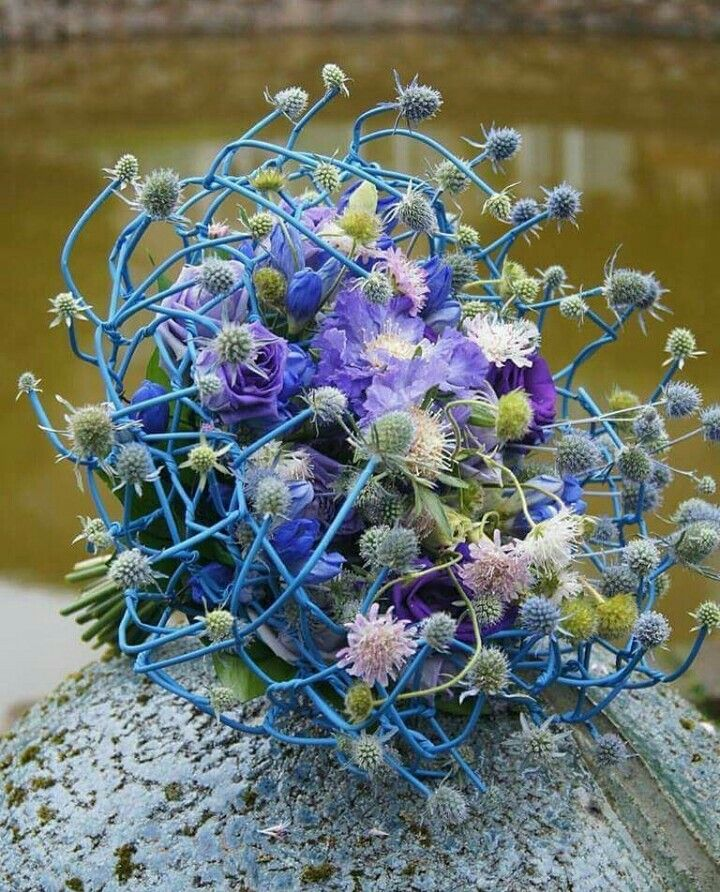 Pin by Sylwia Gaj on bukiety | Pinterest | Flowers, Florists and Art ...