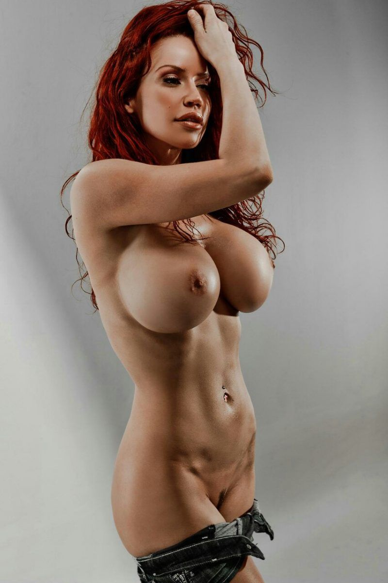 korean young school girl naked